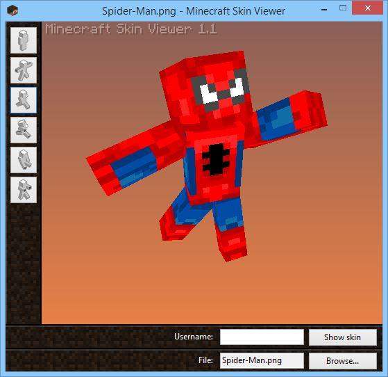 Minecraft Spielen Deutsch Descargar Skin Para Minecraft - Baixar skins para minecraft 1 8