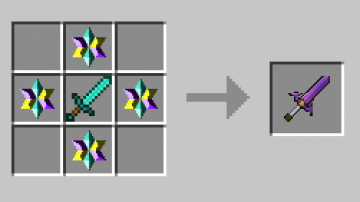 Draconic Evolution Mod for Minecraft [1 10 2] - Minecraft