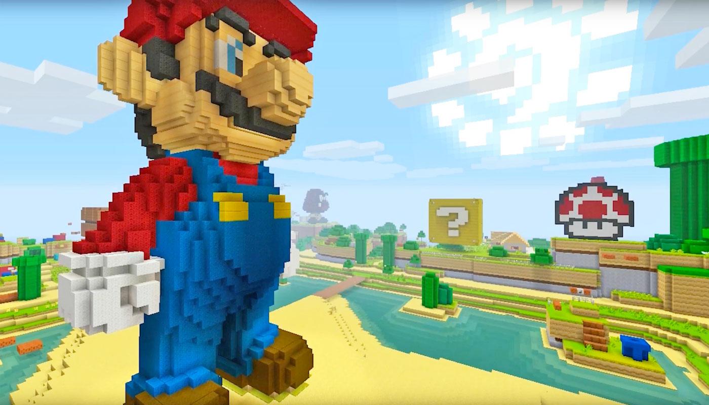 How To Install Minecraft On Your PC Minecraft Mod - Minecraft spielen auf pc