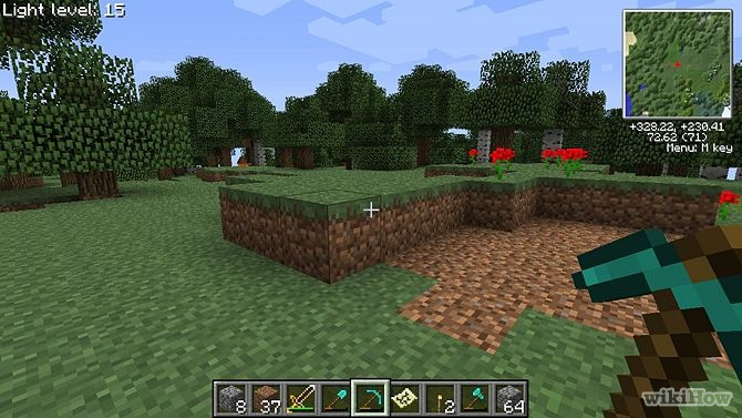 How to Make a Castle in Minecraft Minecraft mod. How To Build A Castle In Minecraft Pe Step By Step