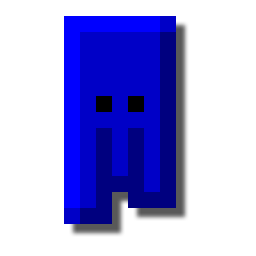 Inventory Pets Mod for MC [1.10.2/1.9.4/1.8.9] - Minecraft ...