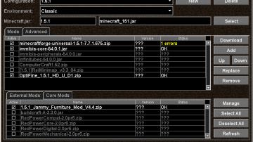 download minecraft 1.8 1 launcher