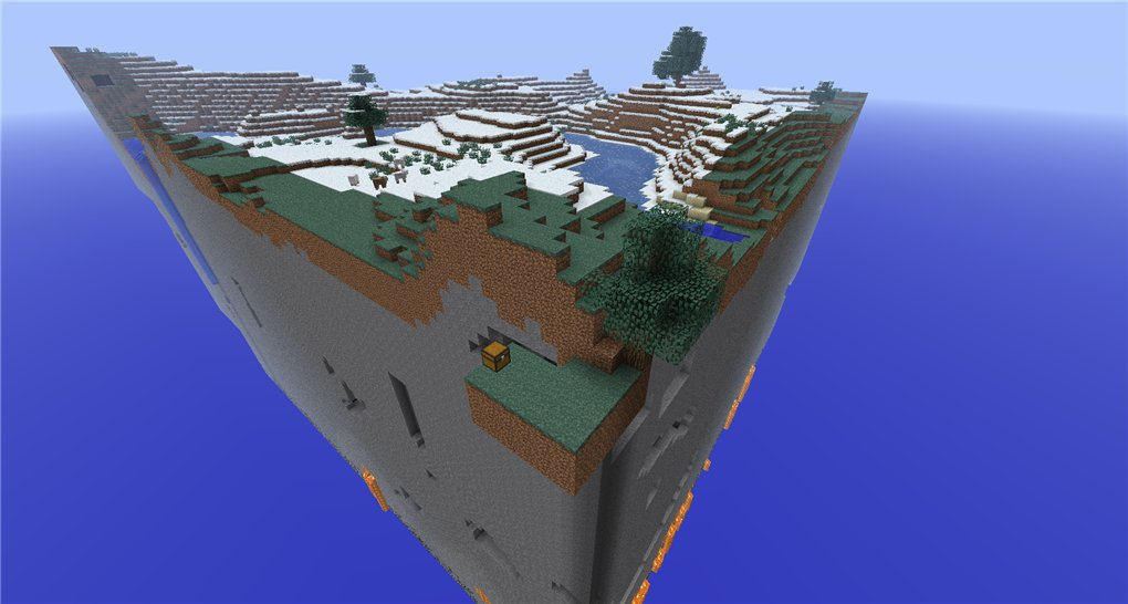 Download skyblock map 1 12 2 | SkyBlock for Minecraft PE 1 12  2019