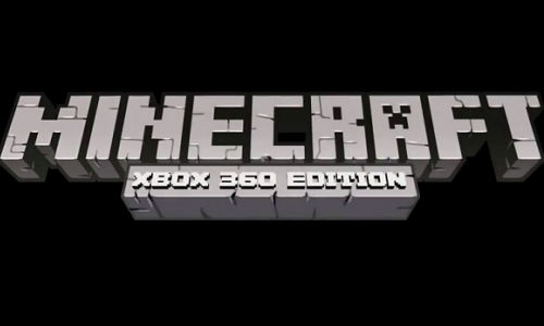 how do you download minecraft mods on xbox 360