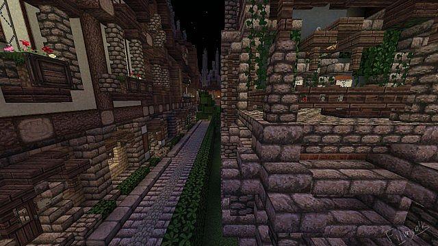 cool minecraft texture packs 1.8.9