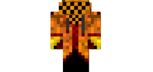 Minecraft Skins Best Top For Minecraft Skins List - Skins para minecraft pe de kirito