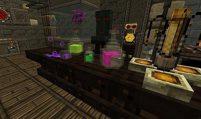 decocraft mod 2