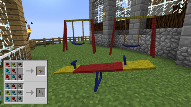 how to start a minecraft world without mobs