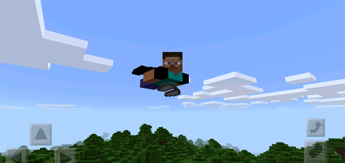 How To Craft The Elytra Wings In Minecraft