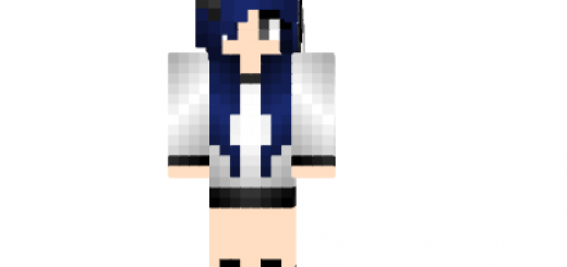Minecraft Skins Best Top For Minecraft Skins List - Minecraft skins fur mac