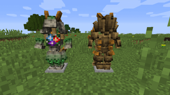 good seeds for minecraft 1.11.2