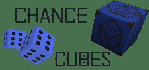 Minecraft 1 8 Mods | Minecraft 1 8 Mods download free
